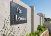 The Lookout - Simon's Town Guesthouse Accommodation