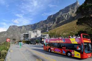 bus-trips-around-cape-town-the-lookout-guesthouse-simonstown