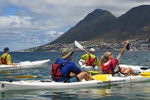 kayak-trips-the-lookout-guesthouse-simonstown