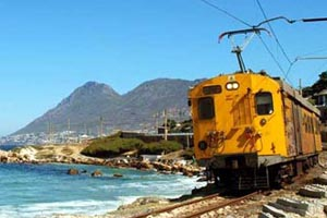 train-trips-around-cape-town-the-lookout-guesthouse-simonstown